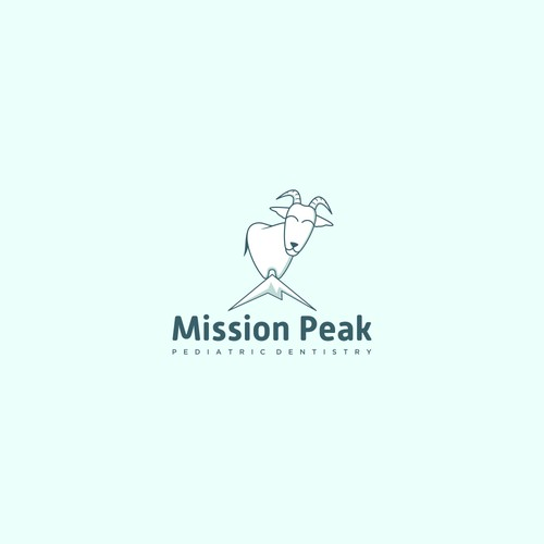 https://99designs.com/logo-design/contests/seeking-fun-iconic-logo-kids-dental-office-1078191/brief