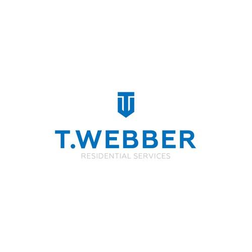 T.WEBBER