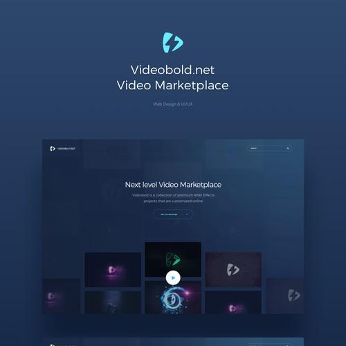 VideoBolt