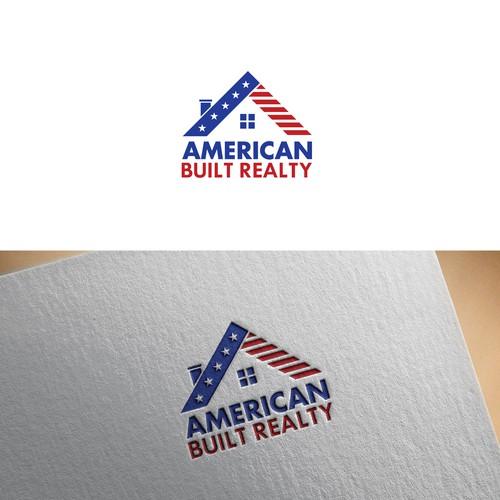 AMERICAN BUILT REALTY