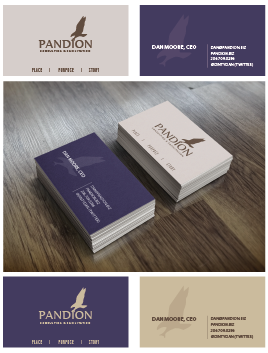 Adventure travel-industry consultancy needs compelling logo to help company take flight & soar.