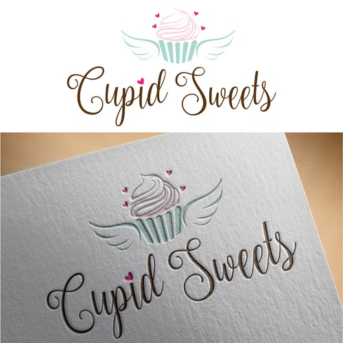 cupid sweets