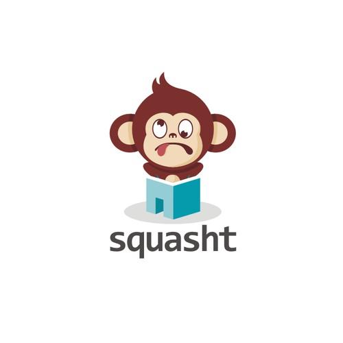 squasht
