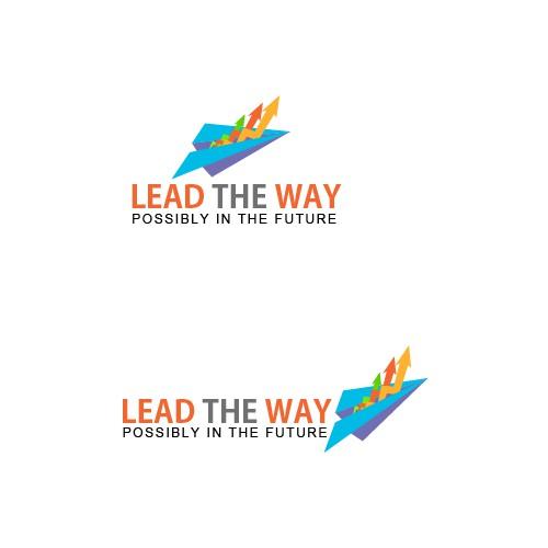 LEAD the Way Logo