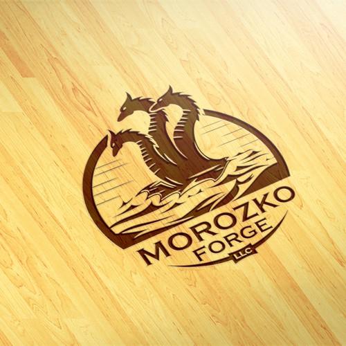 Morozko Forge, LLC