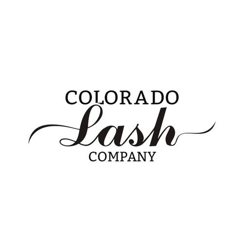 lashhh