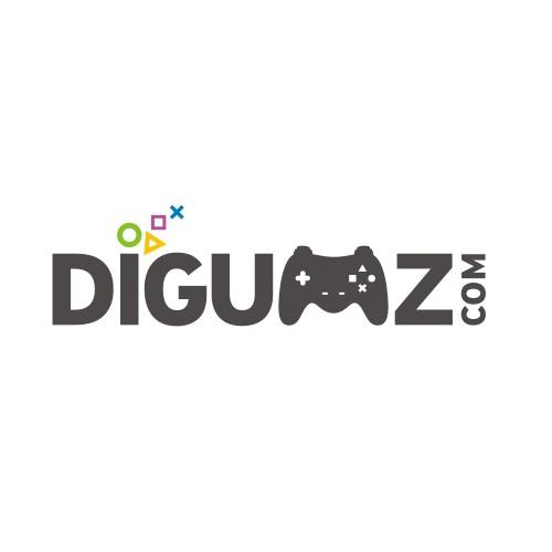 Digumz