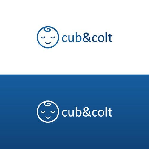 cub&colt