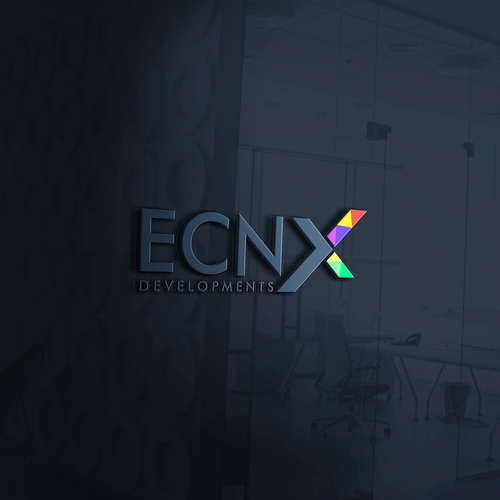 ECNX DEVELOPMENTS