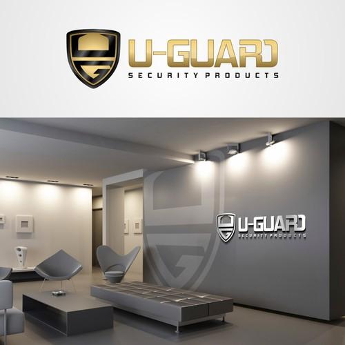U-GUARD