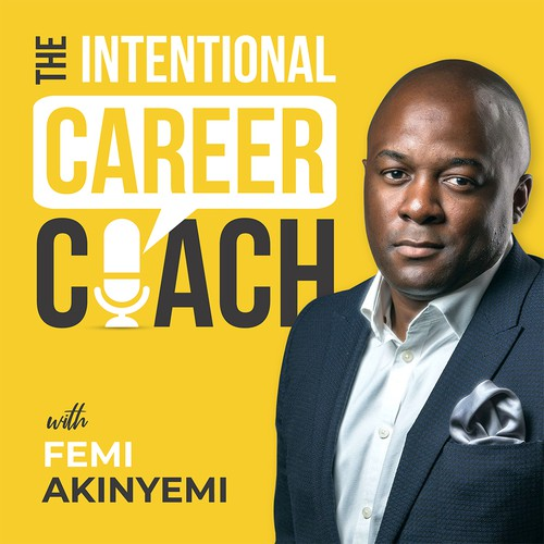 The Intentional Career Coach