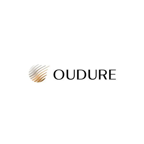 OUDURE