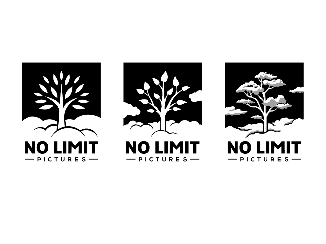 New logo wanted for No Limit Pictures