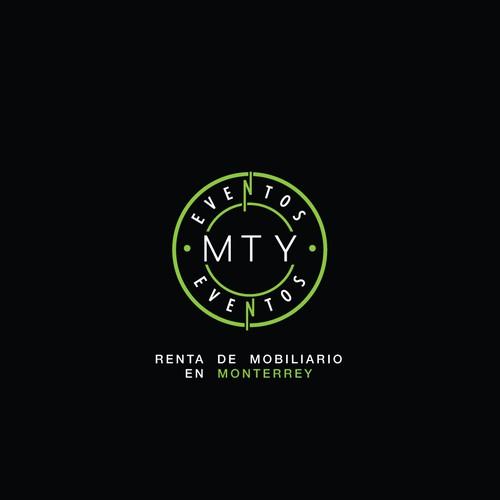 MTY - Eventos