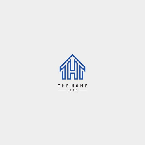 Logo design house