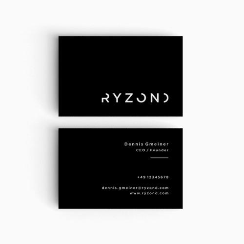 RYZOND