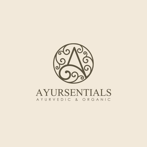 ayursentials