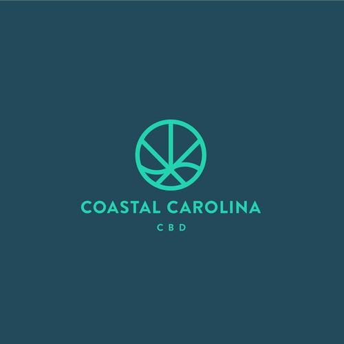 Logo – Cannabidiol Oil