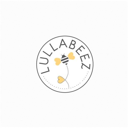 Lullabeez