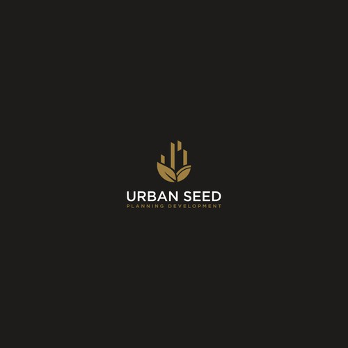 urban seed planning development
