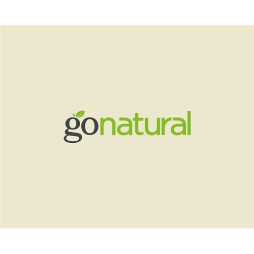 gonatural