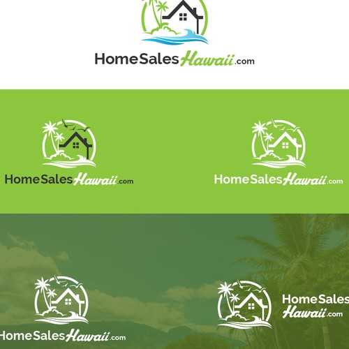 Home Sales Hawaii.com