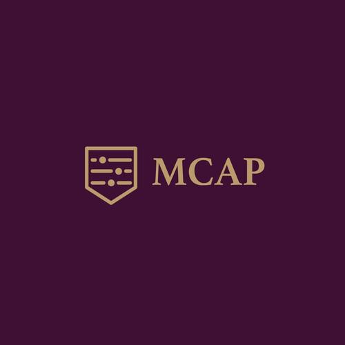 Logotype for Consultancy