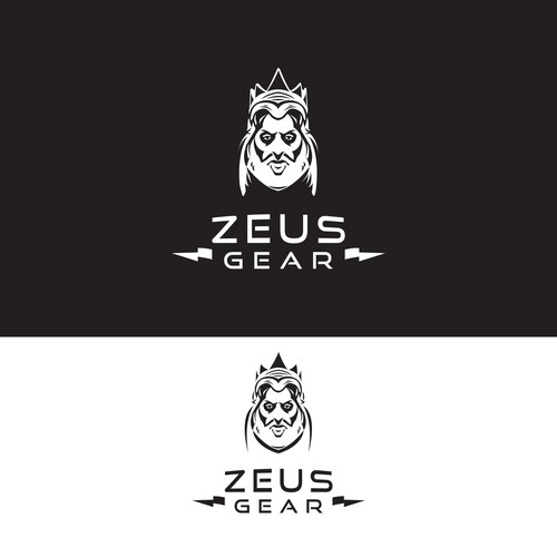 Logo for mouse pads ,mouses, keyboards...