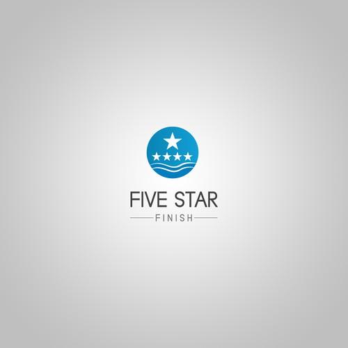 Five Star Finish