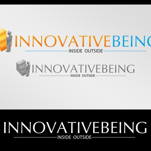 InnovativeBeing