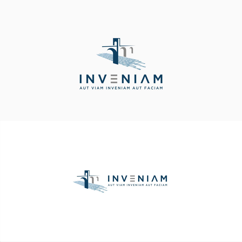 Design foundational logo for emerging FinTech & blockchain company