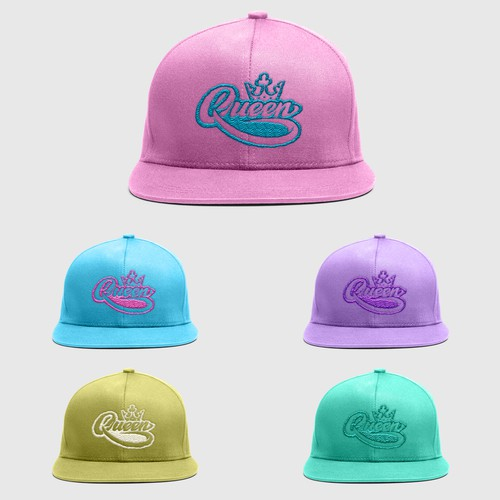 Hat Designs for Women Collection