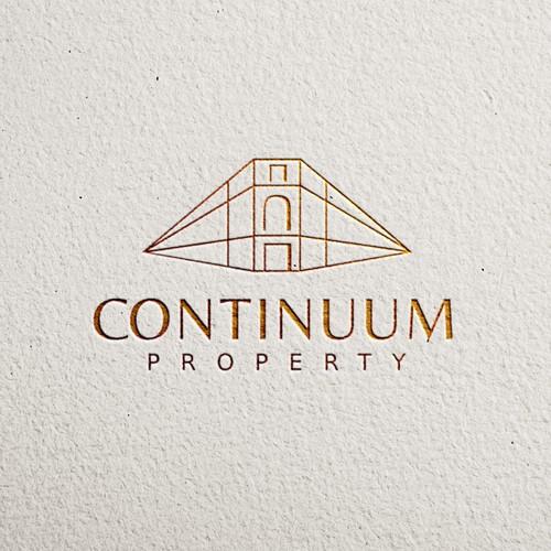 Continuum property