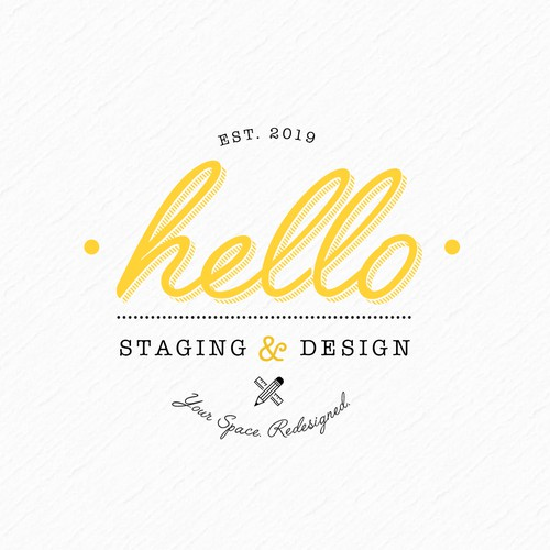 Hello Staging & Design