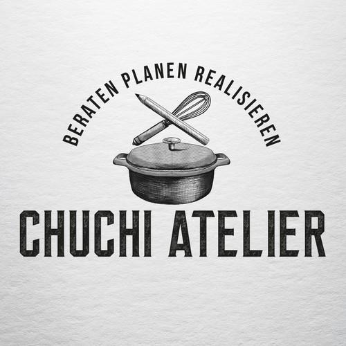 CHUCHI ATELIER