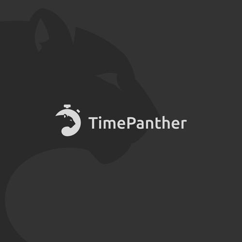 TimePanther