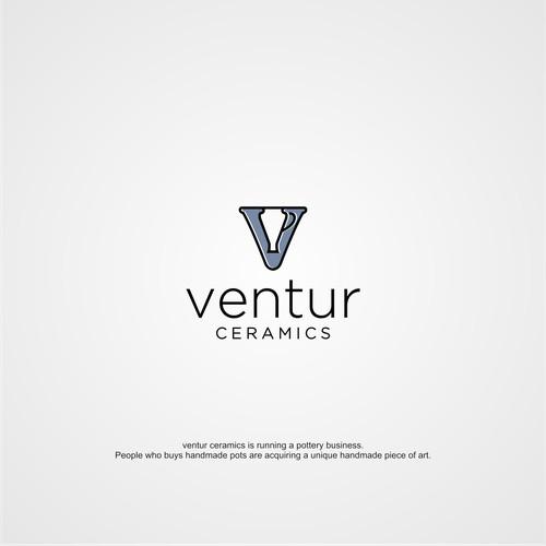 venture ceramics