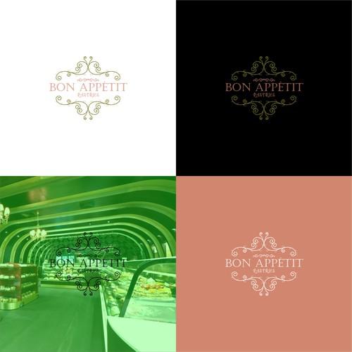 https://99designs.com/logo-design/contests/design-logo-bon-app%C3%A9tit-cafe-706988/entries