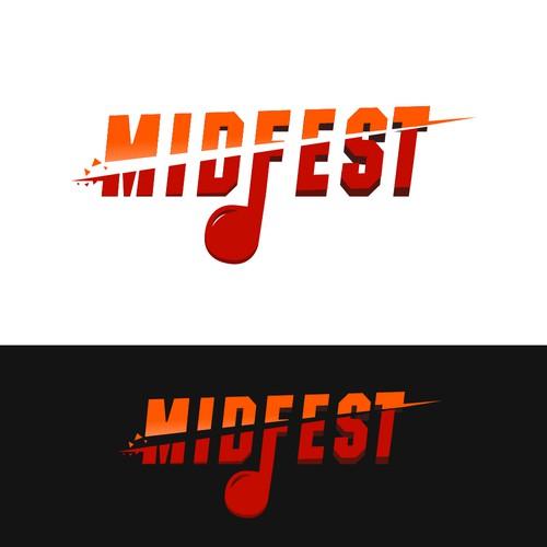 Mid Fest
