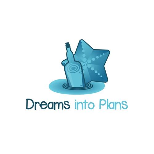 Dreans into Plans