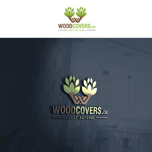 WoodCovers