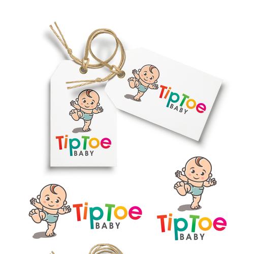 TipToe Baby