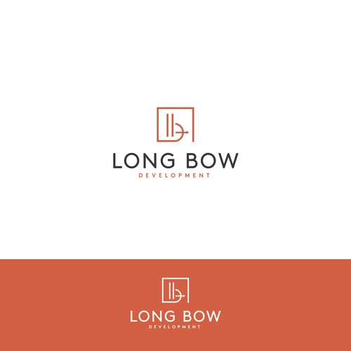 Long Bow Development