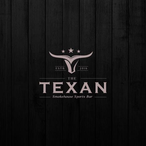 Texas style restaurant