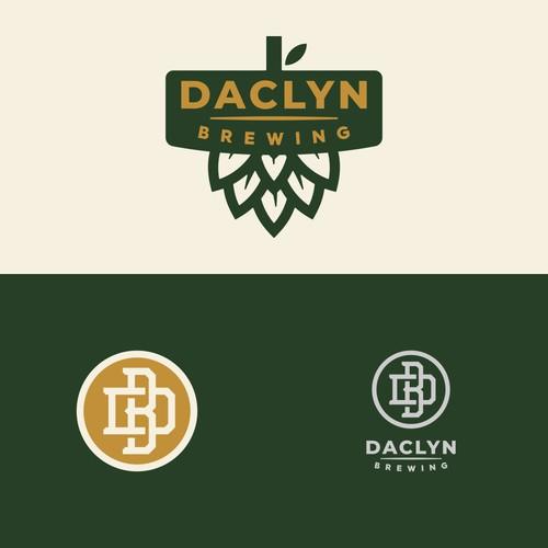 Daclyn Brewing