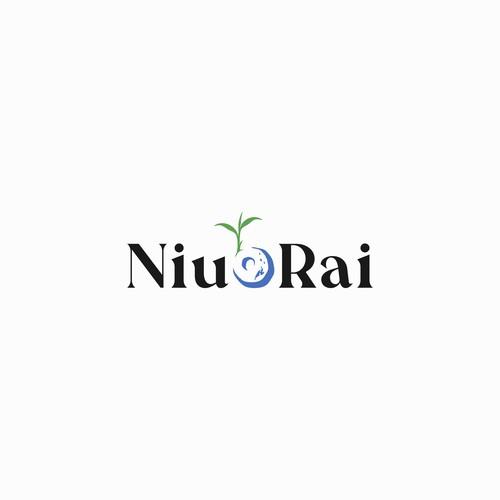 NiuRai Logo