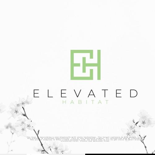 Elevated habitat