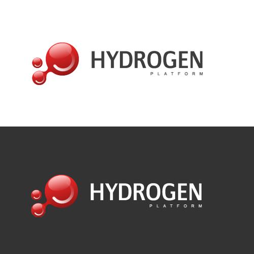 Logo for Medical Software
