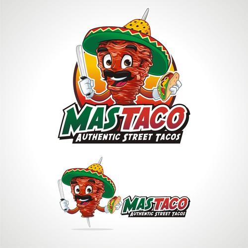 Mas Taco