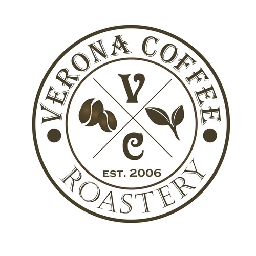 verona coffee